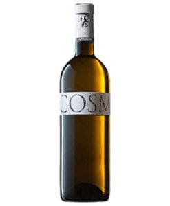 Weisswein Cosmas Sauvignon blanc Südtirol Tenuta Kornell