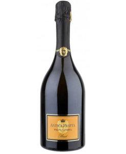 Schaumwein Franciacorta DOCG Brut Antica Fratta