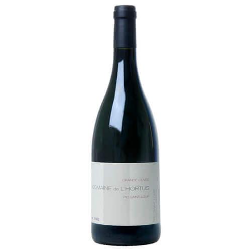 Rotwein Grand Cuvée rouge Languedoc L' Hortus