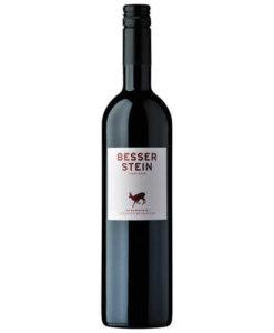 Rotwein Pinot Noir AOC Aargau Besserstein