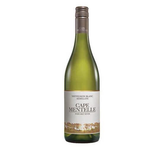 Weisswein Sauvignon Blanc - Sémillion Margaret River Cape Mentelle