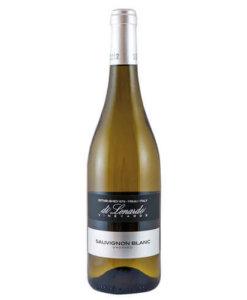 Weisswein Sauvignon blanc Venezia Giulia di Lenardo Friaul
